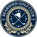 Bearsden Golf Club